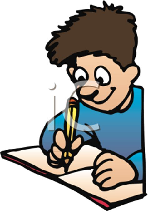 Uses Of Computer Essay In Tamil Language