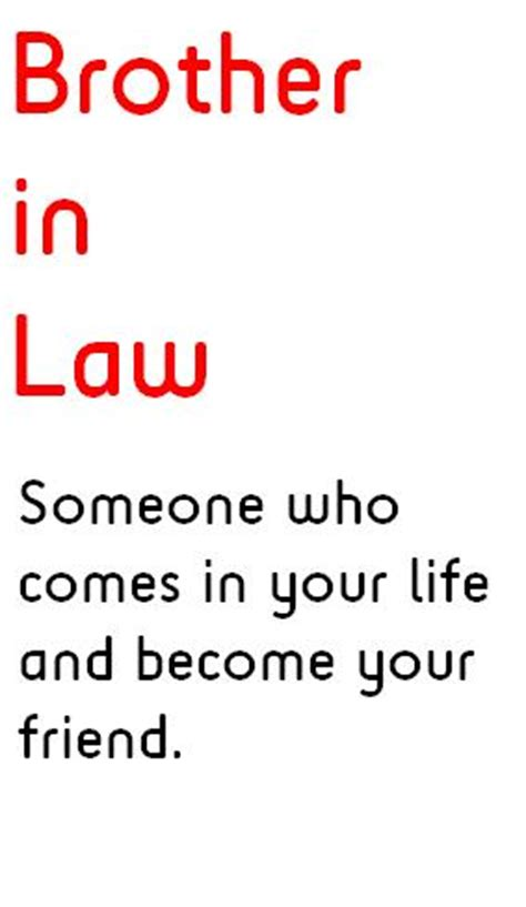 Essay on my ambition in life to become a lawyer