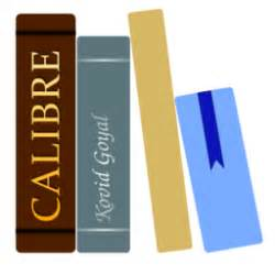 Uses of library essay in kannada translation